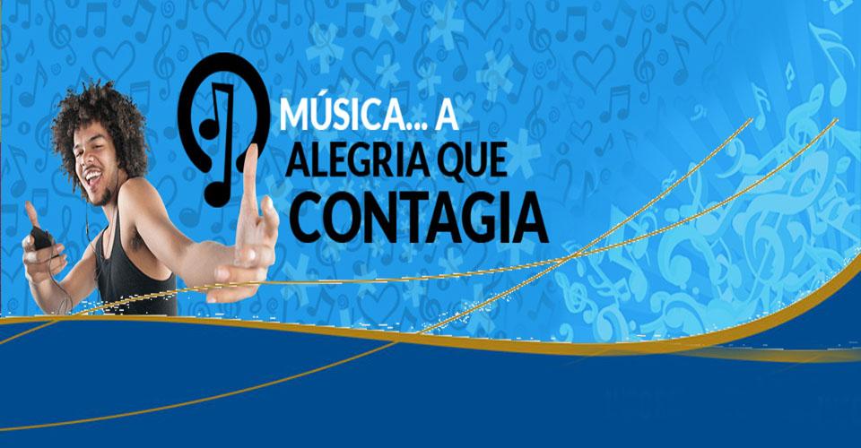 musica_topo