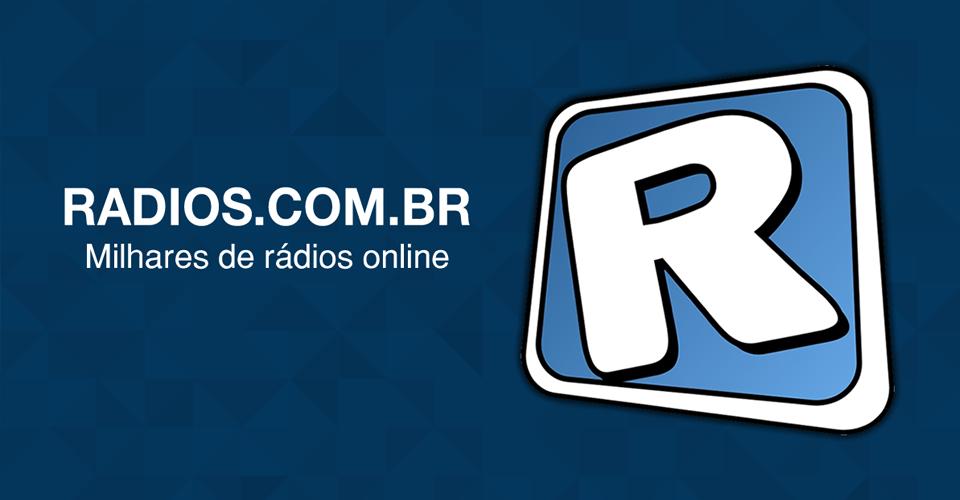 radios_net